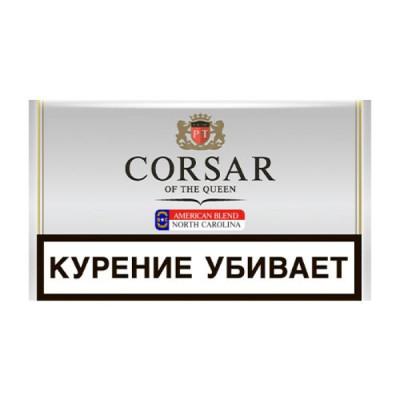 Купить Табак сигаретный корсар (CORSAR) американ бленд северная каролина 35 гр в Уфе в магазине Tabakos