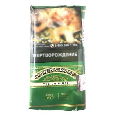 Купить табак для сигарет уфа сигареты из за границы можно ли заказать