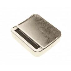 Машинка закруточная - портсигар ангел 110140