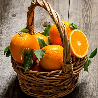Купить Табак кальянный вирджиния апельсин (virginia) 50 гр в Уфе в магазине Tabakos