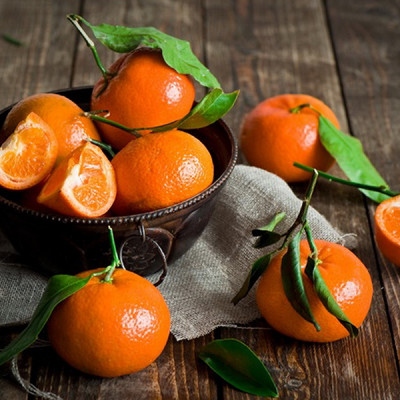 Купить Табак кальянный вирджиния мандарин (virginia) 50 гр в Уфе в магазине Tabakos