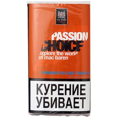 Табак сигаретный мак барен инжир