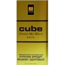 Табак трубочный мак барен (Mac Baren) КУБ золото 40 г