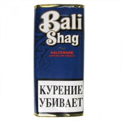 Табак сигаретный бали хальфцвар
