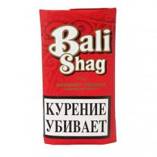 Табак сигаретный бали объемная вирджиния
