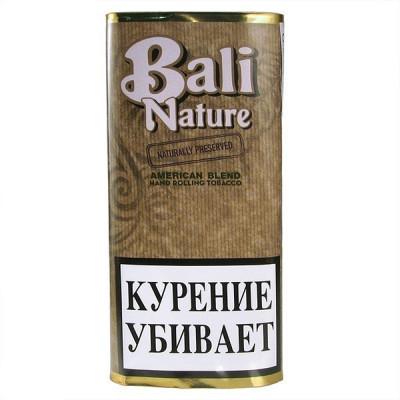 Табак сигаретный бали натуральный американский бленд