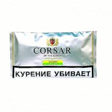 Табак сигаретный корсар (CORSAR) золотая вирджиния 35 гр