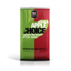 Табак сигаретный мак барен (MAC BAREN) двойное яблоко 40 г