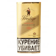 Табак трубочный мак барен (Mac Baren) престиж 40 г