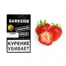 Табак кальянный дарксайд (Darkside) клубника 100 г