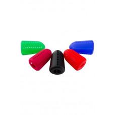 Диффузор для кальяна резиновый цветной
