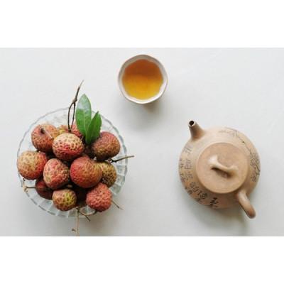 Купить ЖДЭС оптимист (optimist) удачливый чай личи 70/30 100 мл 6 мкг в Уфе в магазине Tabakos