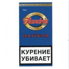 Табак сигаретный фландрия (Flandria) хальфцвар 40 гр (flandria)