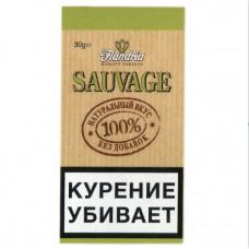 Табак сигаретный фландрия (Flandria) саваж 30 гр (flandria)