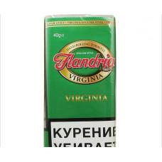 Табак сигаретный вирджиния саваж 40 гр (flandria)