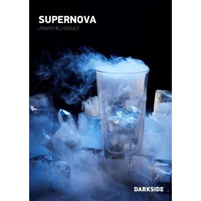 Купить Табак кальянный дарксайд (Darkside) сверхновая 30 г в Уфе в магазине Tabakos