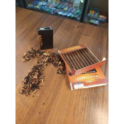 Купить Зажигалка турбо № 408 пламя игла в Уфе в магазине Tabakos