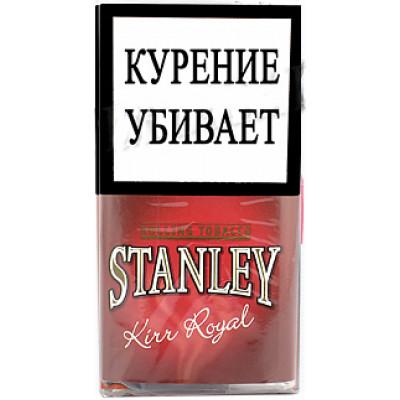 Купить Табак сигаретный стенли (Stanly) кир роял (30 гр) в Уфе в магазине Tabakos