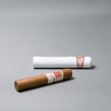 Сигара 53 хойо де монтерей (Hoyo de Monterrey) эпикьюр №1