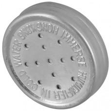 Увлажнитель для табака металлический 010-439