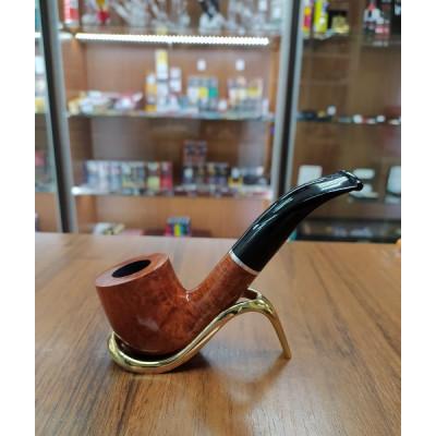 Купить Трубка баронтини (Barontini) флавия 02 фильтр 9 мм в Уфе в магазине Tabakos