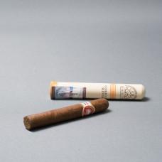 Сигара генри упман (H.UPMANN) меньшая (minor) корона