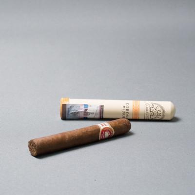 Купить Сигара генри упман (H.UPMANN) меньшая (minor) корона в Уфе в магазине Tabakos