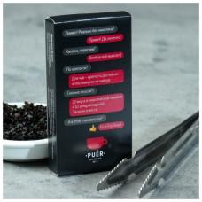 БКС пуэр (puer) фрукт для умных 50 гр
