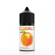 ЖДЭС кобальт (cobalt) апельсин (50/50) 30 мл 18 мкг 2023  07.07.2023