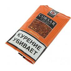 Табак сигаретный корсар (CORSAR) оригинал 35 гр
