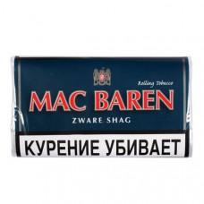 Табак сигаретный мак барен (MAC BAREN) звар 40 гр