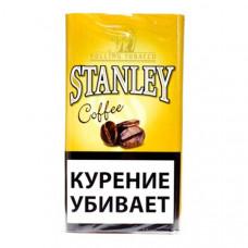 Табак сигаретный стенли кофе