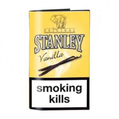 Купить Табак сигаретный стенли (Stanly) ваниль (30 гр) в Уфе в магазине Tabakos