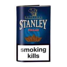 Табак сигаретный стенли (Stanly) звар (30 гр)