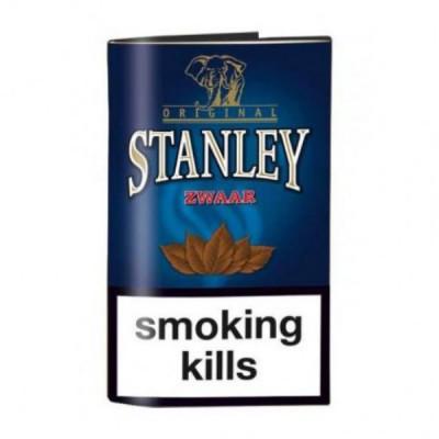 Купить Табак сигаретный стенли (Stanly) звар (30 гр) в Уфе в магазине Tabakos