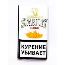 Табак сигаретный стенли блонд