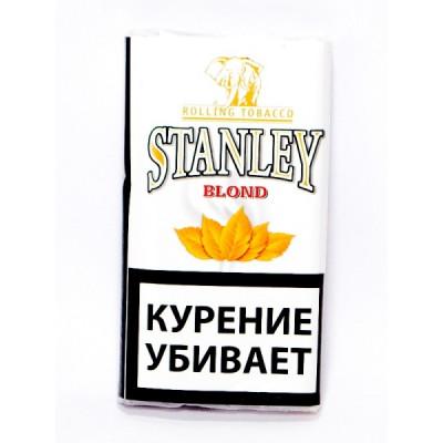 Купить Табак сигаретный стенли (Stanly) блонд (30 гр) в Уфе в магазине Tabakos