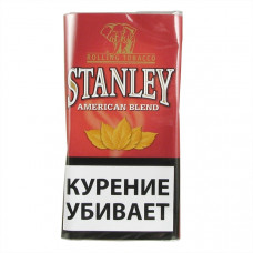 Табак сигаретный стенли американ бленд