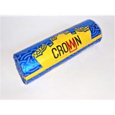Уголь Краун (Crown) 40