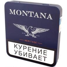 Сигариллы монтана (montana)