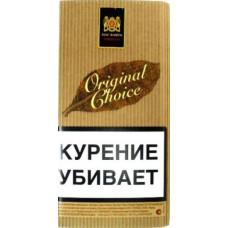 Табак трубочный мак барен (Mac Baren) оригинал чойс 40 г