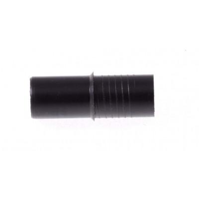 Купить Цапфа для трубки под фильтр 9 мм в Уфе в магазине Tabakos