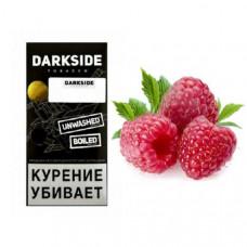 Табак кальянный дарксайд малина дженерис (darkside)