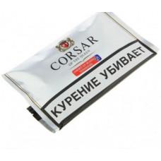 Табак сигаретный корсар (CORSAR) американ бленд теннеси 35 гр