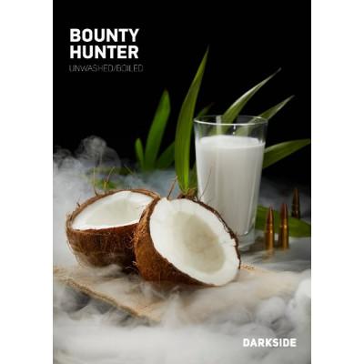 Купить Табак кальянный дарксайд (Darkside core) охотник за головами 30 г в Уфе в магазине Tabakos