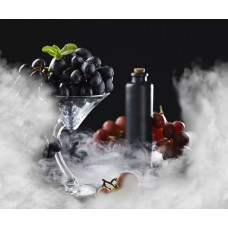 Табак кальянный дарксайд (Darkside core) виноградная лоза 30 г