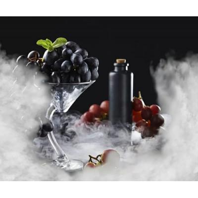 Купить Табак кальянный дарксайд (Darkside) виноградная лоза 30 г в Уфе в магазине Tabakos