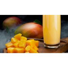Табак кальянный дарксайд (Darkside core) манго ласси 30 г
