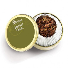 Табак трубочный петерсон (Peterson) ирландская бочка (irish cask) ж/б 50 гр