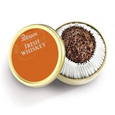 Табак трубочный петерсон (Peterson) Irish Whiskey (ирландский виски)ж/б 50 гр